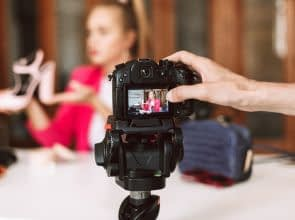 This is How You Can Thrive on YouTube: