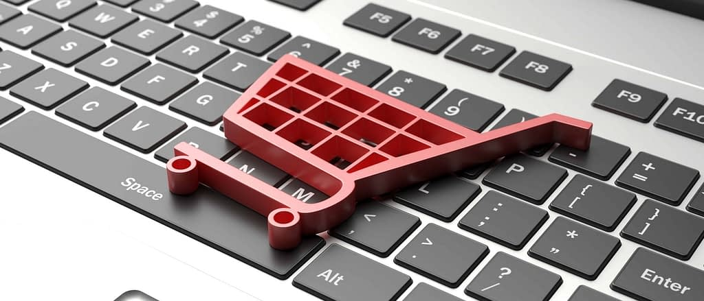 5+ Tips To Boost Your Magento Store Sales 1