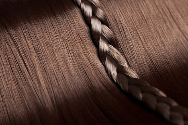 Facts You Need To Know About Hair Extensions 1