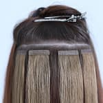 Facts You Need To Know About Hair Extensions 3