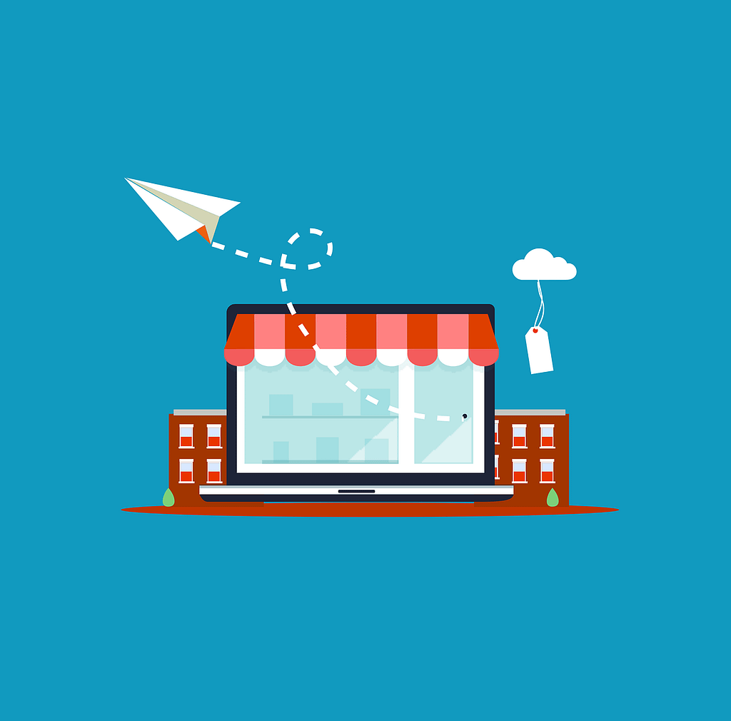 Crucial Online Store Metrics